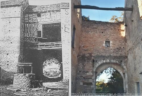 avant-apres-chateau-chapelle.jpg