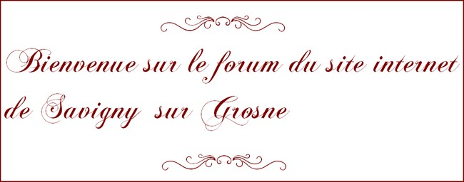 banniere-forum-site.jpg