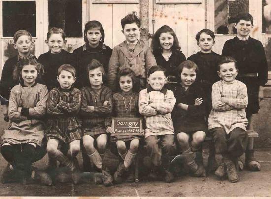 ecole-1947.jpg
