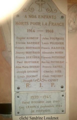 plaque-guerre-eglise.jpg